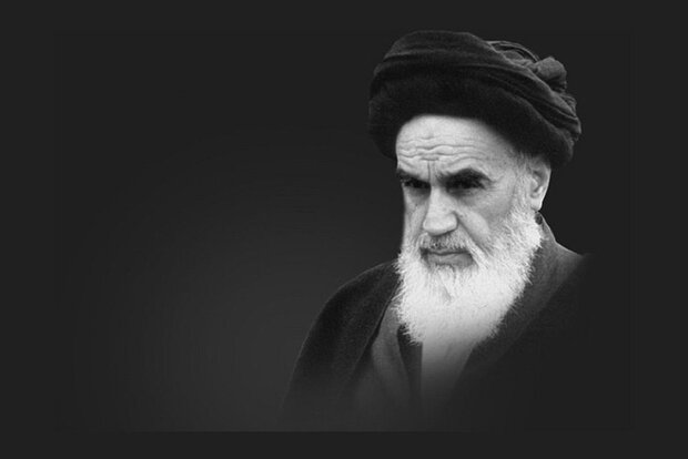 عظمة المناجاة الشعبانية في كلمات الإمام الخميني(قده)