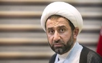 Bahrain's treatment of its nationals racist inhumane: Bahraini Cleric