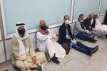 Bahrain Airline cancels tickets of 76 passengers traveling from Iran to Manama