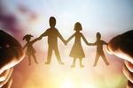 بحران کرونا نشان داد «خانواده بودن» را خوب بلد نیستیم/ لزوم مهارت گفتگو در خانوادهها