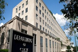 US not to release assets to Iran amid coronavirus outbreak