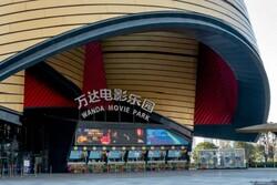 سینمای چین خوب میفروشد/ فروش ۲۸ میلیونی یک فیلم کمدی در روز نخست