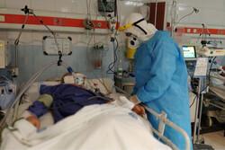 تقدیر بانوان جهادگر نیشابور از مدافعان سلامت