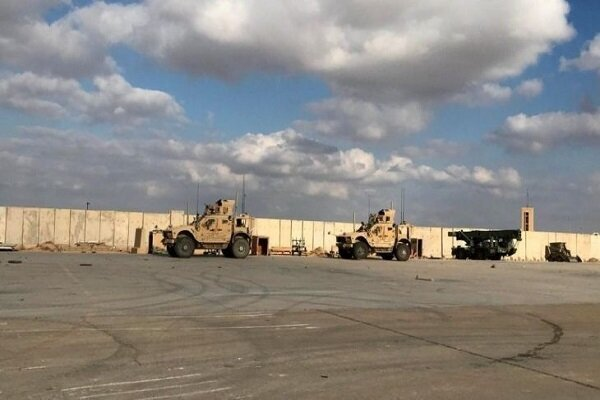 Iraq's PMU warns Trump against any hostile action