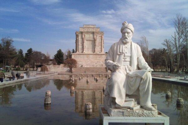 İranlı büyük şair Firdevsi Türk şiirseverlere tanıtılacak