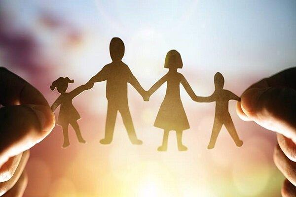 خانواده،والدين،حقوق،ليبرال،آدرس،موضوعات،مفهوم،مذهبي