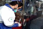 ۲۶۰۰ فقره پرونده تخلف در بخش کالا و خدمات آذربایجان غربی تشکیل شد