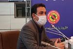 محدودیتهای کرونایی استان قزوین برای چهارمین هفته متوالی تمدید شد