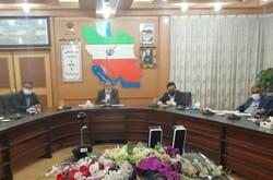 ۸۵ درصد از مبتلایان به کرونا در استان بوشهر بهبود یافتند