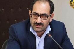 ۲۰ هزار تن کالا در تعطیلات نوروز از گمرکات گلستان صادر شد