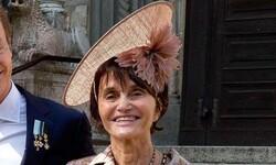 کورونا وائرس سے اسپین کی شہزادی ہلاک