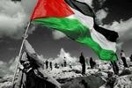 يوم الأرض يحيى في فلسطين، لكن الطريقة مختلفة على ضوء كورونا