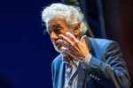 پلاسیدو دومینگو خواننده مشهور اپرا بستری شد