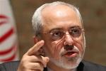 إيران لن تبدأ أي حرب ولكنها ستؤدب مثيري الحروب