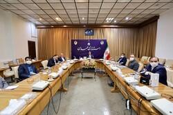 ایستگاههای کنترل ورودیهای استان همدان در ساعات شب هم فعال باشد