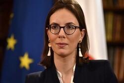 باريس: أزمة كورونا تضع مصداقية الاتحاد الأوروبي على المحك