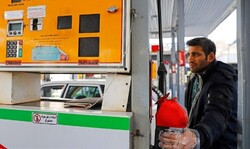Gasoline rationing scheme: From policy to practice