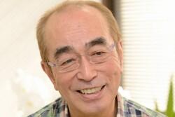 Japon komedyen Şimura koronavirüs nedeniyle hayatını kaybetti