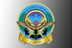 اسلامی جمہوریہ ایران کی پیشرفت نے دشمن کو خوف اور مایوسی میں مبتلا کردیا ہے