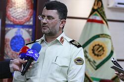 کشف بیش از ۱۰ کیلوگرم مواد مخدر در فرودگاه امام خمینی (ره)