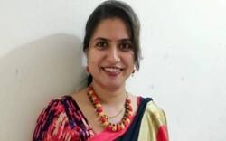بھارتی خاتوں ڈاکٹر نے سستی ٹیسٹنگ کٹ تیار کرکے بڑا مسئلہ حل کردیا