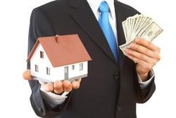نرخ سود وام مسکن آمریکا به پایینترین سطح ۲ ماهه رسید