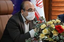 مجوز حضور دامهای عشایر استان سمنان در مناطق قشلاقی تمدید شد