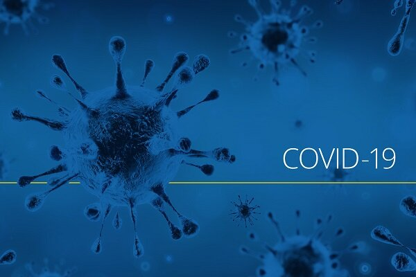 Covid-19 claims over 42k lives globally
