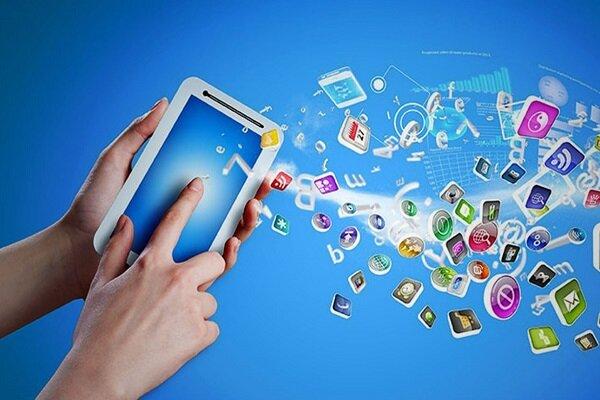 مجلس دست به کار ساماندهی فضای مجازی شد/ قانونگذاری برای تضمین اجرای شبکه ملی اطلاعات
