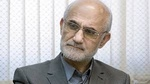 Medical Council chief warns Rouhani about fanciful imagination to control Covid-19