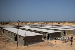 تمهیدات جنبش حماس برای قرنطینه مبتلایان به کرونا در نوار غزه