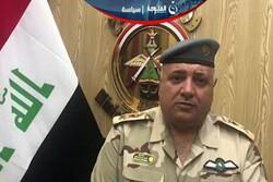 Iraq continuing anti-ISIL fight  with Iran, Syria & Russia