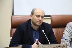 مرکز پژوهش شورای شهر اردبیل راه اندازی میشود