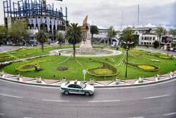 محدوده شهر گرگان برای اجرای طرح ملی مسکن ۴۸ هکتار افزایش یافت