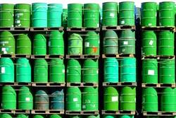 کشف فرآوردههای نفتی قاچاق و تقلبی در پایتخت