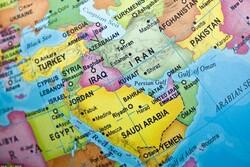 زمینه تشکیل اتحادیه اقتصادی بین ایران و همسایه ها وجود دارد؟
