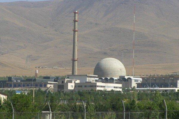 آمریکا معافیت همکاری هسته ای با ایران را تمدید کرد