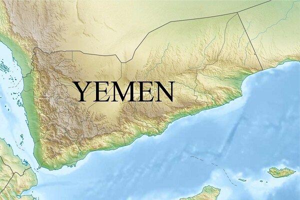 Ensarullah Hareketi ile BM temsilcisi ile Yemen'i konuştu