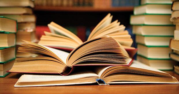 برگزاری مسابقه ادبی ۸ سال دفاع مقدس در اوز