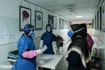İran'da COVID-19 salgınında son durum