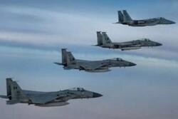 التحركات الأمريكية العسكرية داخل العراق العراق في ازدياد/ ماهو السبب؟