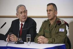 الإعلام العبري: كورونا يهاجم كتيبة كاملة في جيش الاحتلال الاسرائيلي