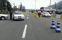 خودروهای غیر بومی اجازه ورود به شهرهای لرستان را ندارند