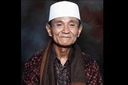 معرفی بویا شکور؛ شخصیت دینی و تقریبی اندونزی