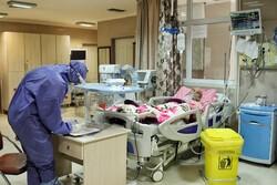 ارسال ۵۱۰۸ تخت بیمارستانی/تامین ۱۰۰۰ تخت آی سی یو