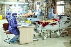 ۴۷ دستگاه مانیتور علائم حیاتی به تجهیزات درمانی شوشتر افزوده شد