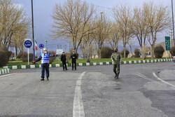 تجمع روز طبیعت در آذربایجان غربی ممنوع شد