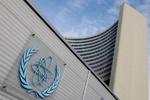 آژانس از دومین مکان در ایران بازرسی کرد