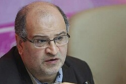 رشد آمار مراجعان کرونایی به بیمارستانهای تهران/ سن فوتی ها