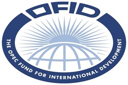 OFID to provide Iran with $500,000 aid
